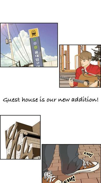 guest house ch 1 7 cover
